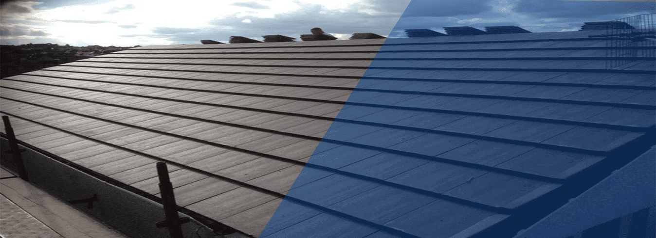 west-cost-roofing-without